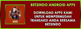 Download Android Apps Bet2indo