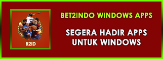 Download Iphone Apps Bet2indo